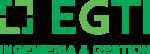 logo-egti200